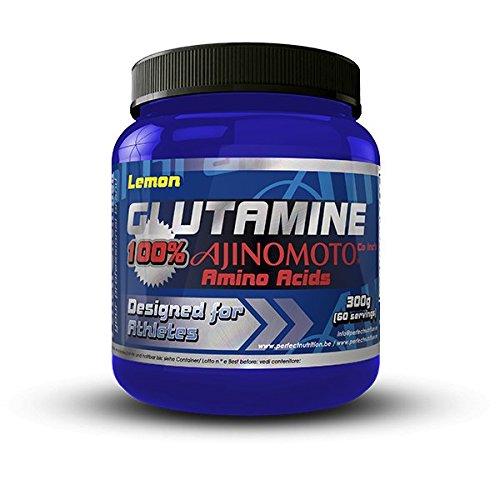 perfect-nutrition-glutamine-pure-100-amino-acids-ajinomoto-aminoacidos-sabor-a-limon-300-gr
