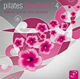 Pilates FlowTonic® Vol.4