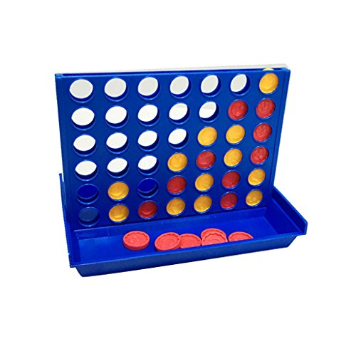 magideal-four-in-a-row-connect-four-line-connecting-board-game-kids-interactive-toy