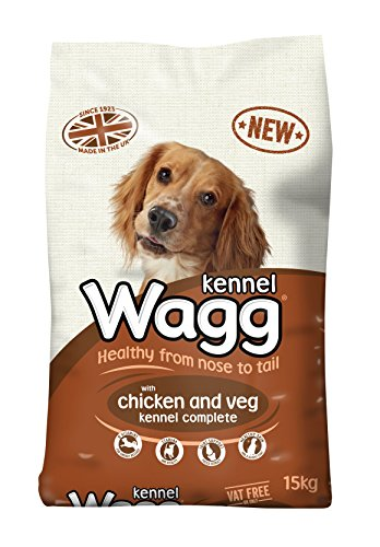 wagg-chicken-and-veg-kennel-complete-dog-food-15-kg