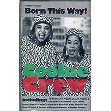 Born This Way [Musikkassette]