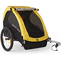 Burley MY16 Bee 2-Seater Bike
