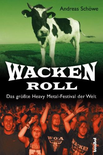 Wacken Roll