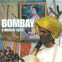 Café Bombay