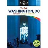 Pocket Washington, DC (Lonely Planet Pocket Guide Washington DC)