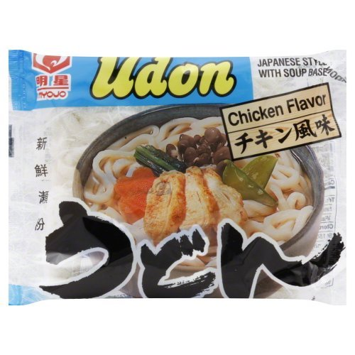 entree-udon-chckn-pack-of-30