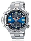 Citizen Promaster New Aqualand JP1010-51L Taucheruhr