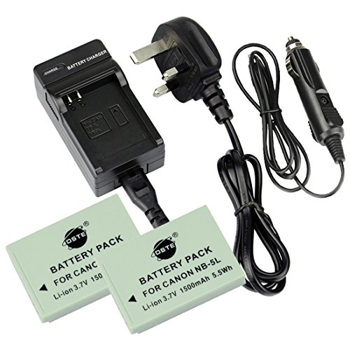 dster-2x-nb-5l-rechargeable-li-ion-battery-dc22u-travel-and-car-charger-adapter-for-canon-powershot-