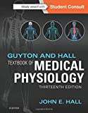 Physiology Books Review and Comparison