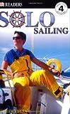 Solo Sailing (DK Readers: Prenivel)