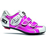 Sidi Level - Zapatillas - rosa Talla 37 2017