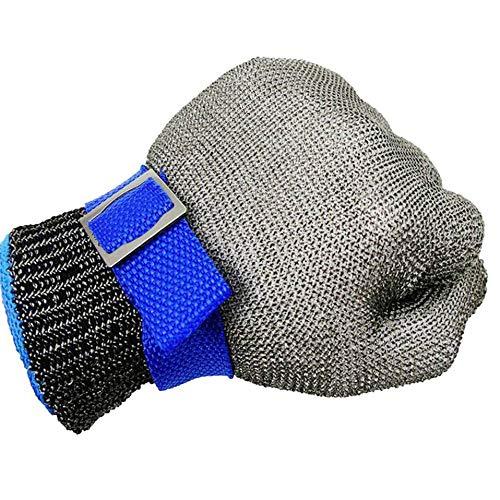 chunyang Non-Woven-Gewebe-Speicher-Beutel-Organisator tragbare Schuhe Kleid-Spielraum-Gepäck Handtasche Halter