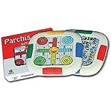 Parchis - Oca Automatico