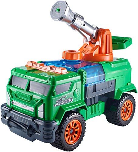 matchbox-aqua-cannon-swamp-blaster-rig-by-matchbox