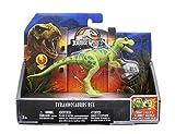 Mattel Jurassic World Legacy Collection Tyrannosaurus Rex Action Figure