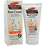 Palmer's - Cocoa Butter Formula Bust Cream With Vitamin E Collagen And Elastin (4.4 oz.) 1 pcs sku# 1899279MA