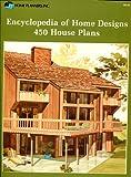 eBook Gratis da Scaricare Encyclopedia of Home Designs 450 House Plans (PDF,EPUB,MOBI) Online Italiano