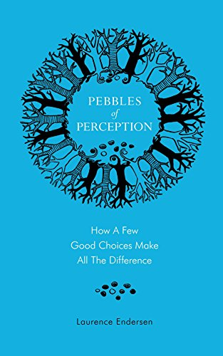 pebbles-of-perception-how-a-few-good-choices-make-all-the-difference-english-edition