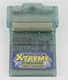 Action Replay Xtreme edition spéciale Für Game Boy Color