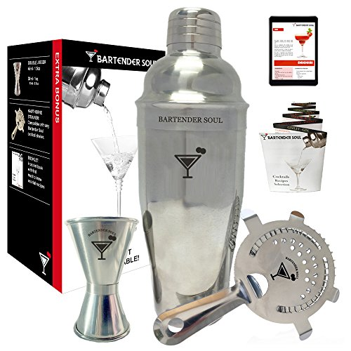 advanced-professional-cocktail-shaker-set-25ounce-08mm-thickness-18-8-304-no-rust-grade-stainless-st