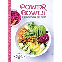 Power bowl