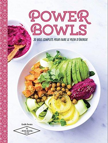 power-bowl
