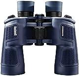 Bushnell 134218 H2O 8x42mm Porro Prism Binoculars