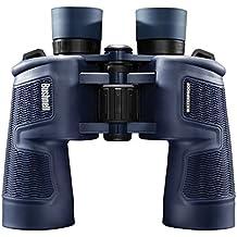 Bushnell 12x42 H2O - Prismático porro