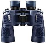 Bushnell 10x42mm H2O - Prismático porro