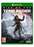 Microsoft Rise of the Tomb Raider, Xbox One