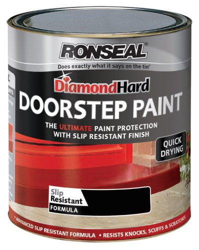 ronseal-dhdspb750-750ml-diamond-hard-doorstep-paint-black