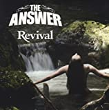 the Answer: Revival [Vinyl LP] (Vinyl)