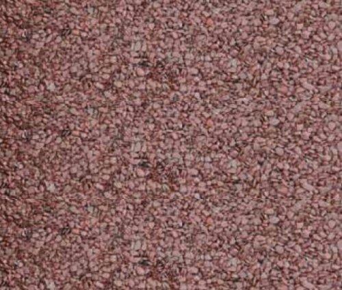 tegola-ardesia-per-casetta-in-legno-3-mq-colore-rosso