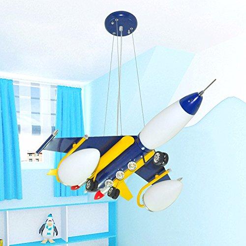 Lampadari camera ragazzi lampadari bambini ikea with - Ikea lampadario bambini ...