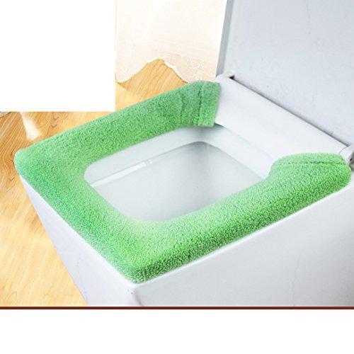 quadratische-toilette-kissen-wc-sitzbezuge-set-u-sa-h
