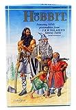 Herr der Ringe Der Hobbit Mithril 32mm Maßstab Metall Miniaturen mb236