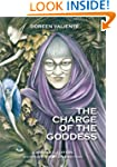 The Charge of the Goddess - The Poetr...
