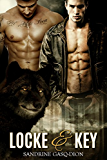 Locke and Key: The Assassin Shifters (Assassin/Shifter Book 24)