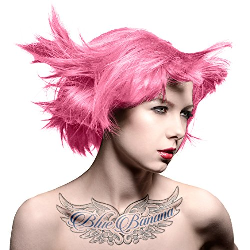 manic-panic-semi-permanent-hair-color-cream-cotton-candy-pink-4-fl-oz-by-tish-snookys-nycinc-manicpa