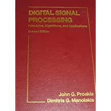 Download processing john free signal ebook g digital proakis