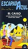 El Cairo Lúxor-Valle de los Reyes-Asuán-Abu Simbel Escapada
