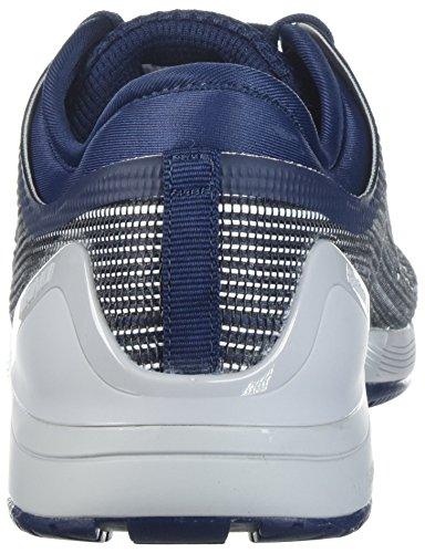 Reebok-Mens-Crossfit-Nano-80-Sneaker-WhiteColl-NavyStark-Grey-6-UK
