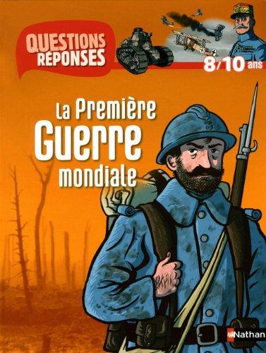 """<a href=""""/node/52805"""">La Première guerre mondiale</a>"""