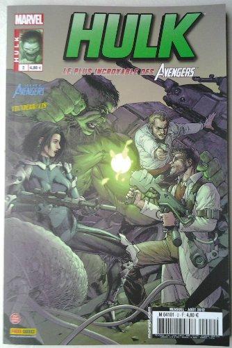 Hulk 2012 002