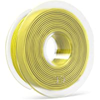 BQ - Filamento PLA de diámetro 1.75 mm, 300 g, Color Sunshine Yellow