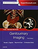 Genitourinary Radiology: The Requisites (Requisites in Radiology)