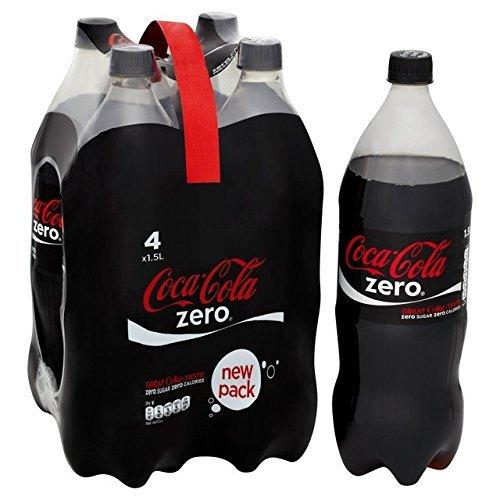 coke-zero-4-x-15l-by-coca-cola
