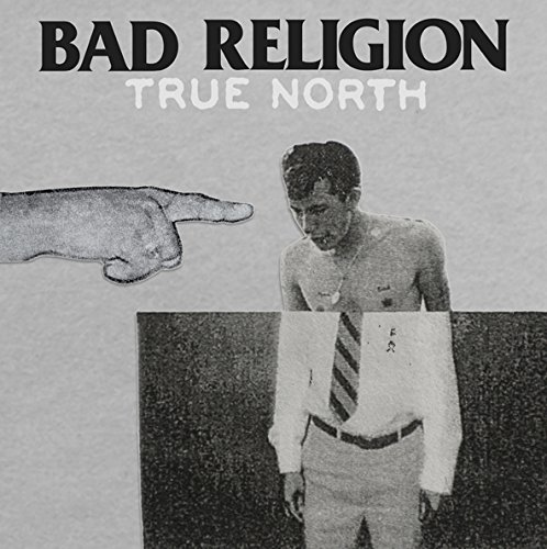 True North (180g) (Inklusive Bonus-CD) [Vinyl LP]