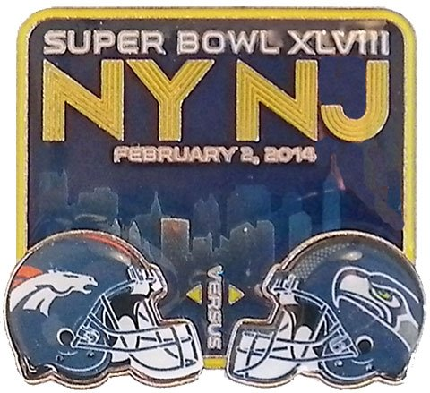 super-bowl-xlviii-48-broncos-vs-seahawks-dueling-pin-by-capcom