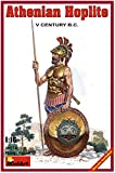 MiniArt 16014 - Athenischer Hoplite V. Jahrhundert vor Christus